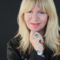 Sarah Flynn - Founder and Managing Director at KAF Properties